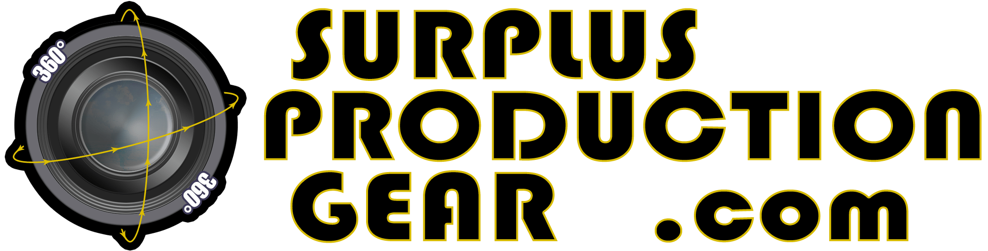 Surplus Production Gear